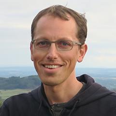 Christof Heinbach